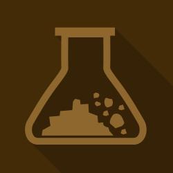 Soil-Analysis