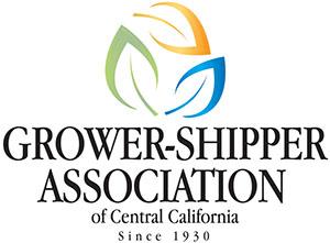 grower-shipper-lrg