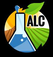 alc_symbol-175