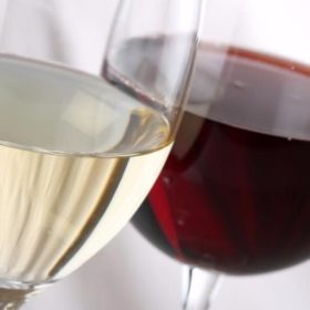 wine_glass_different