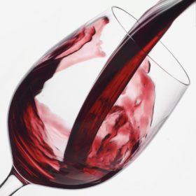 wine quality