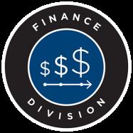 financedivision_badge