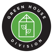 greenhousedivision_badge