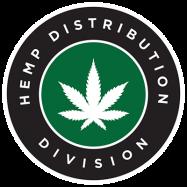 hempdistributiondivision_badge